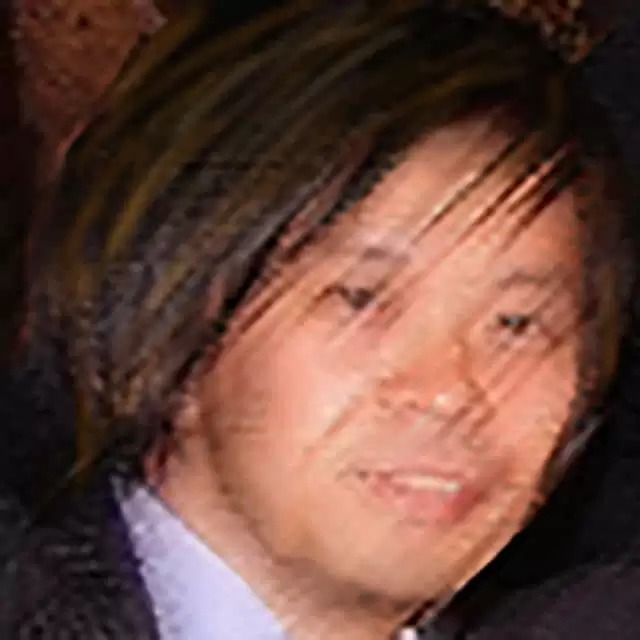 Ryo-ta